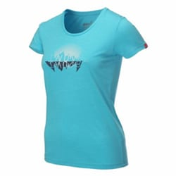 חולצת ריצה inov-8