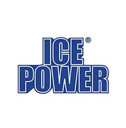 Ice Power Cold Gel + MSM
