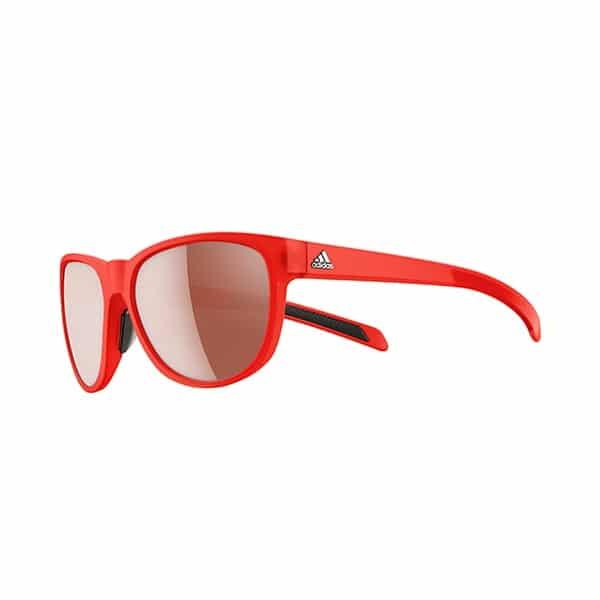משקפי שמש אדידס Adidas Wildcharge