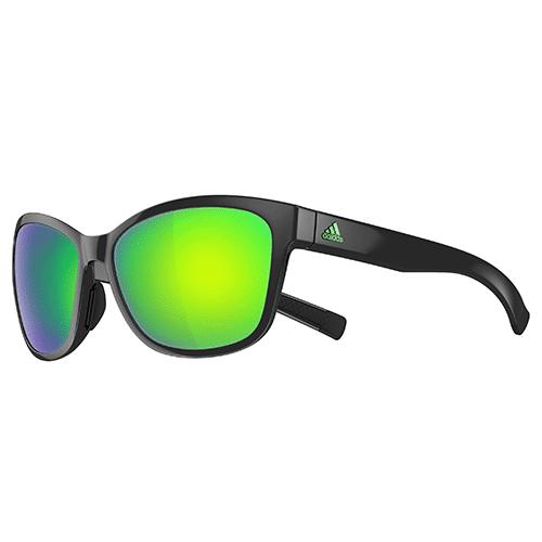 משקפי השמש של אדידס Adidas Eye Wear Excalate
