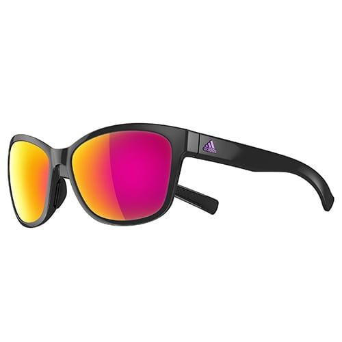 משקפי שמש אדידס Adidas Eye wear Excalate