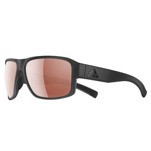 משקפי שמש אדידס Adidas Eye Wear Jaysor