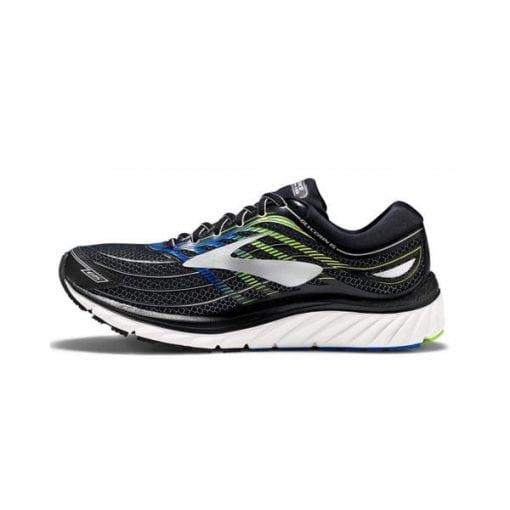 נעלי ריצה רחבות ברוקס לגברים
