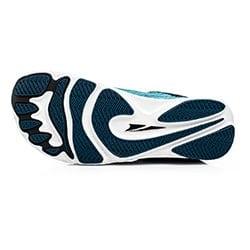 נעלי ריצה מקצועיות אלטרה
