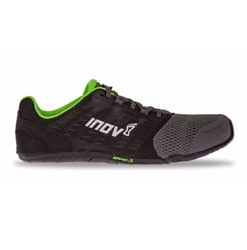נעלי אימון inov-8