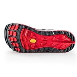 נעלי ריצה מקצועיות אלטרה לגבר