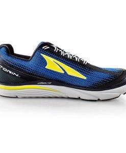 נעלי ריצה אלטרה לגברים