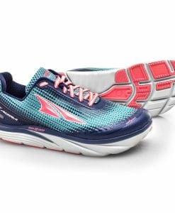 נעלי ריצה אלטרה לנשים