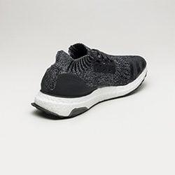 נעלי ריצה אדידס לנשים