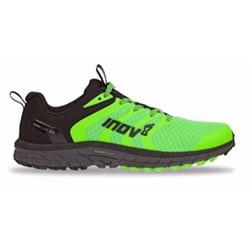 נעלי שטח inov-8