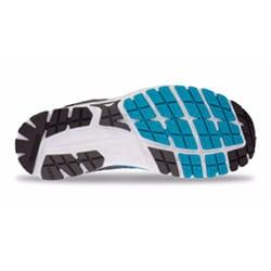 נעלי ינוב-8