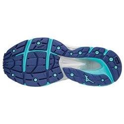 נעלי ריצה מקצועיות מיזונו לנשים