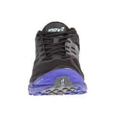 נעלי ינוב 8