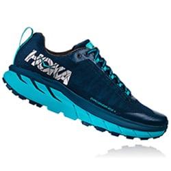 נעלי הוקה