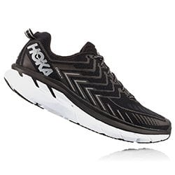 נעלי ריצת כביש הוקה גברים