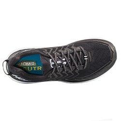 נעל ריצה לנשים הוקה
