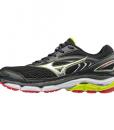 נעלי ריצה מקצועיות מיזונו לגבר