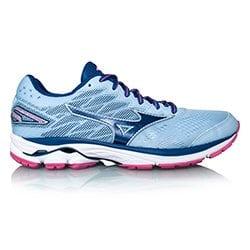 נעלי ריצת כביש מקצועיות מיזונו