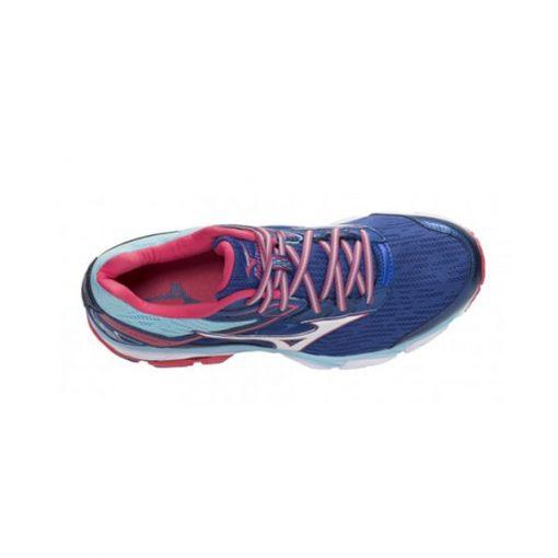 נעלי ריצה מיזונו mizuno