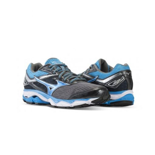 נעלי ריצה מיזונו לגברים