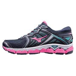 נעלי ריצה מיזונו