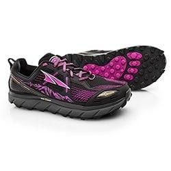 נעלי ריצה מקצועיות אלטרה לנשים