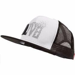 כובע inov-8