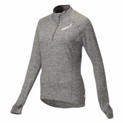 חולצת ריצה ארוכה ינוב-8