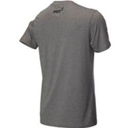 חולצת אימונים inov-8