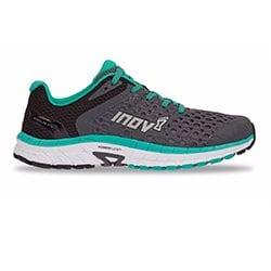 נעלי ריצת כביש לנשים inov-8