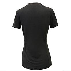 חולצת ריצה אדידס