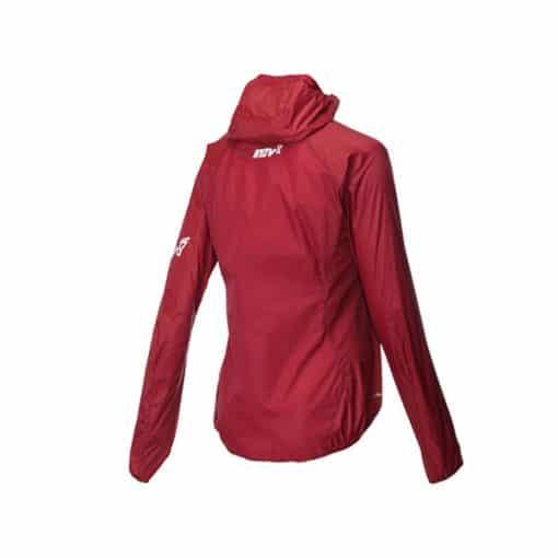 inov-8 מעיל ריצה לנשים