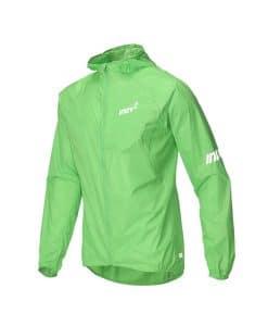 inov-8 מעיל ריצה לגברים