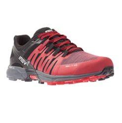 נעלי ריצה inov-8