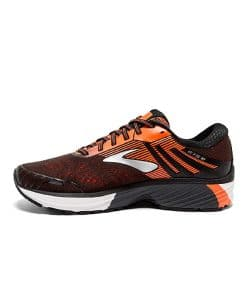 נעלי ריצת כביש ברוקס לגברים