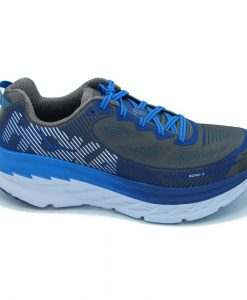 נעלי ריצה הוקה