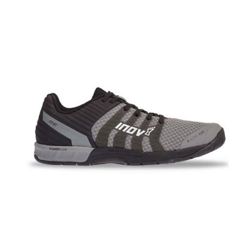 נעלי אימון פונקציונלי לנשים inov-8