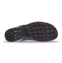 נעלי פיטנס ינוב-8