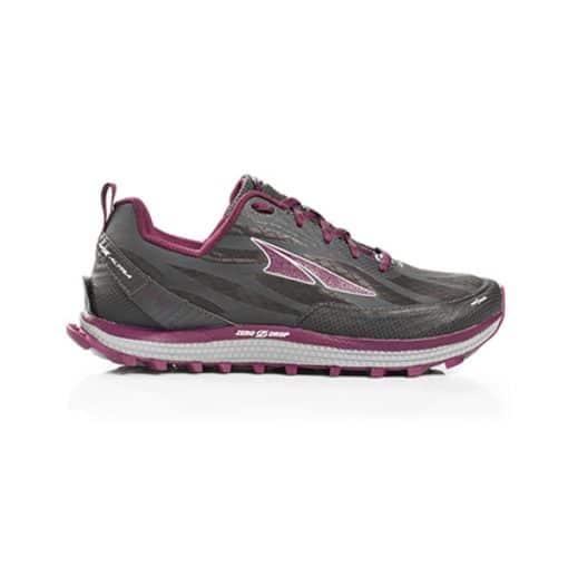 נעלי ריצת שטח אלטרה לנשים