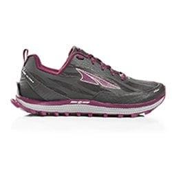 אלטרה נעלי ריצה