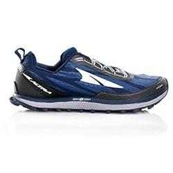 נעלי ריצה אלטרה