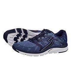 נעלי ריצה מקצועיות לגברים 361