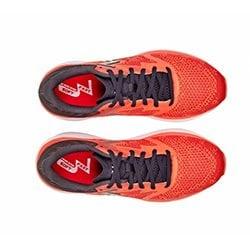 נעלי ריצה מקצועיות לנשים 361