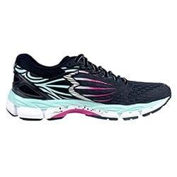 נעלי ריצה 361