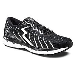 נעלי ריצה מקצועיות 361