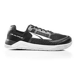 נעלי אימון Altra