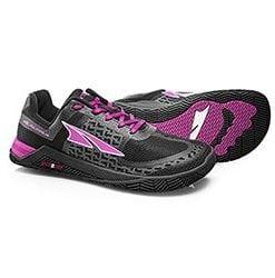 נעלי אימון אלטרה
