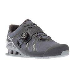 נעלי משקולות inov-8