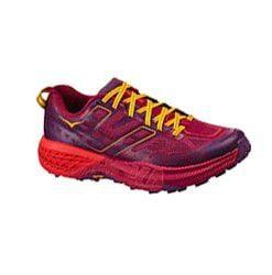 נעלי ריצה לנשים הוקה