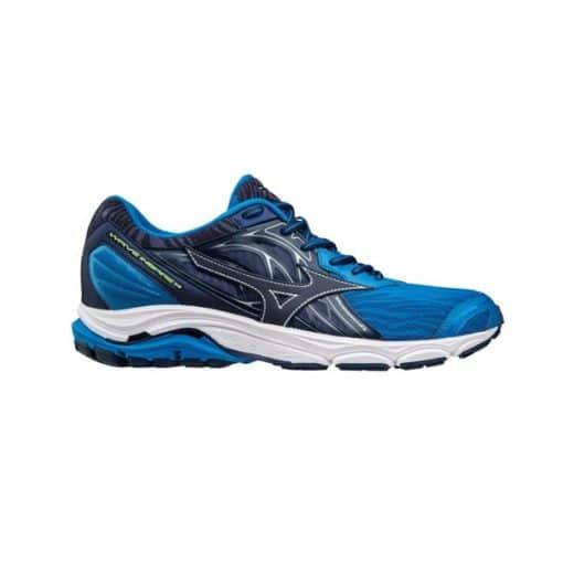 נעלי ריצה לגבר מיזונו